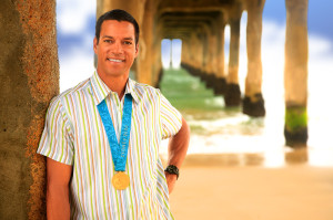 Eric Fonoimoana Manhattan Beach Realtor